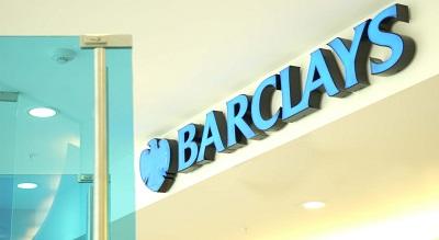 Barclays Bank Kenya Image