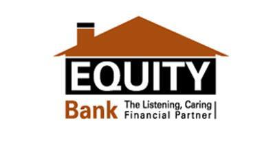 Equity Bank Image
