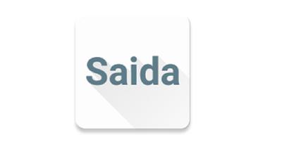 SAIDA Loans Image