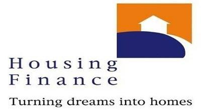 Housing Finance Mortgage Institution Image
