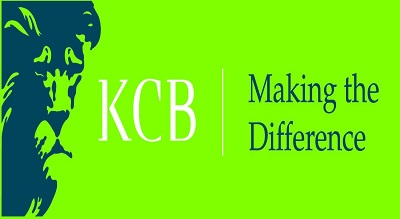 KCB Bank Loan Image