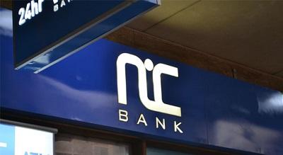 NIC Bank