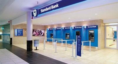 CFC Standard Bank Image