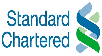 Standard Chartered Bank of Kenya Image