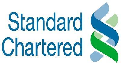 Standard Chartered Bank of Kenya Image