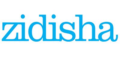 Zidisha Loans Image