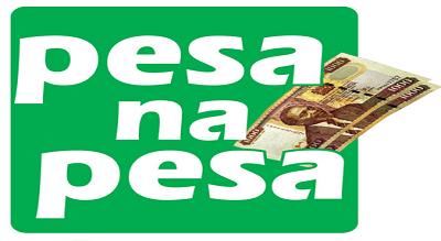 Pesa na Pesa Loan Image