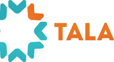 TALA Image