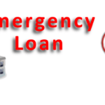 Emergency loans In Kenya