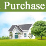 Land Purchase Loans In Kenya