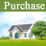 Land Purchase Loans In Kenya
