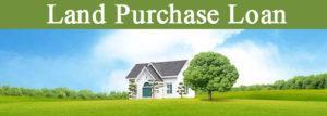 Land Purchase Loans Image
