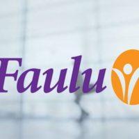 Faulu Loans Image