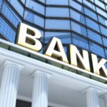 Advantages of a bank loan in Kenya