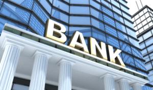 Advantages of Bank Loans in Kenya Image