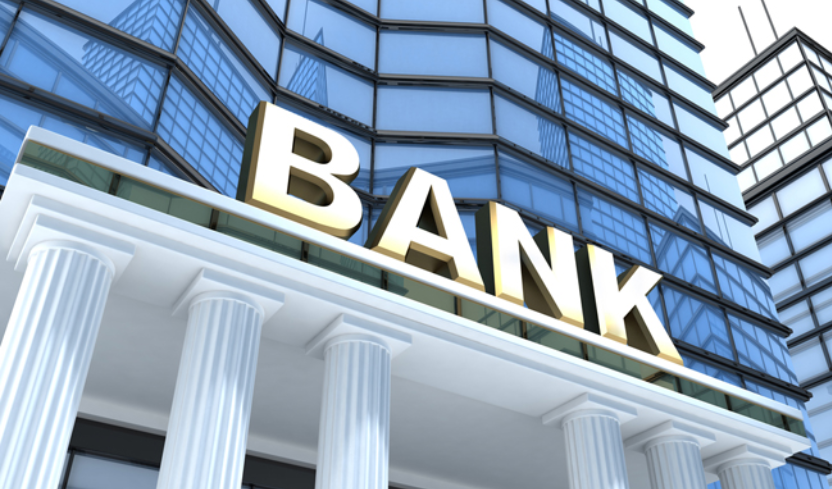 Advantages of Bank Loans in Kenya Image