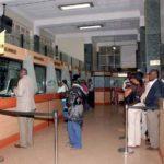 Important Factors to consider when taking a loan in Kenya