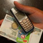 Instant Mobile Loans in Kenya