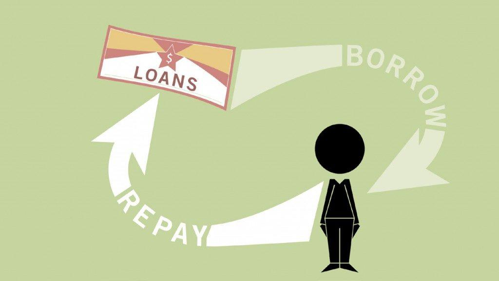 Tips for Repaying Your Home Loan Faster In Kenya Image