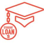 The benefits of student loans in Kenya