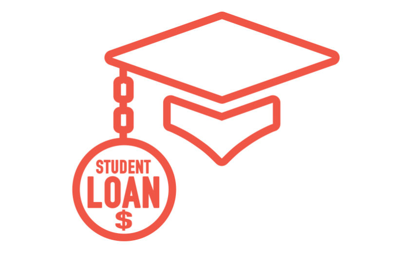 Student Loan in Kenya Image