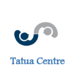 All About Tatua Center to Resolve your CRB Disputes Images