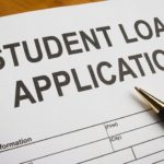 HIGHER EDUCATION LOANS IN KENYA