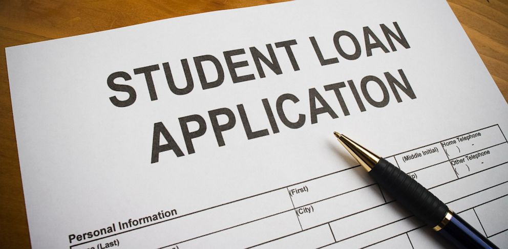 HIGHER EDUCATION LOANS IN KENYA Image
