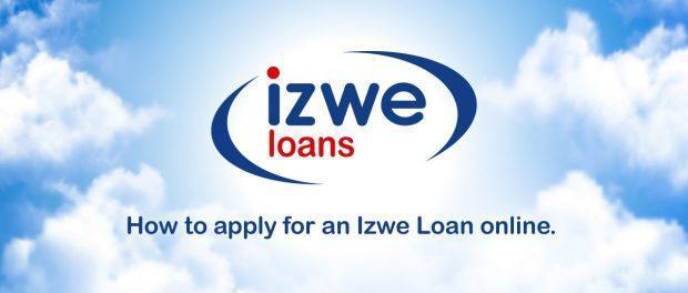 IZWE LOANS Kenya Image