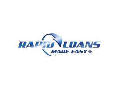 RAPID LOANS Image