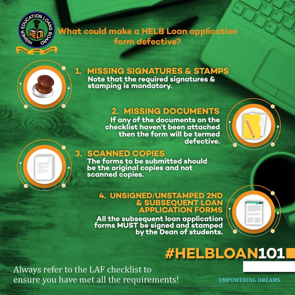 A Quick Introduction to HELB Image