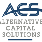 Alternative Capital Limited Loans