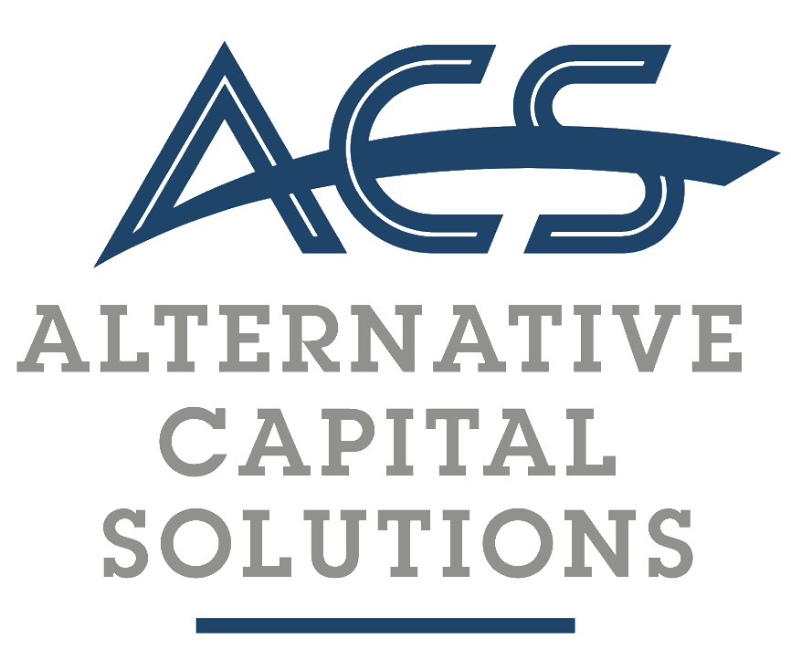 Alternative Capital Limited Loans Image