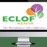 ECLOF Kenya Loans Image