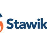 Stawika Loan Application