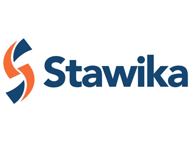 Stawika Mobile App and Online Loans Image