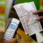 Top 11 Online and Mobile Loans in Kenya