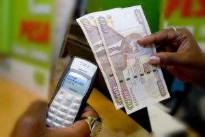 Top 10 Online and Mobile Loans in Kenya Image