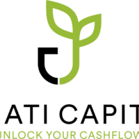 Umati Capital Ltd Loans Images