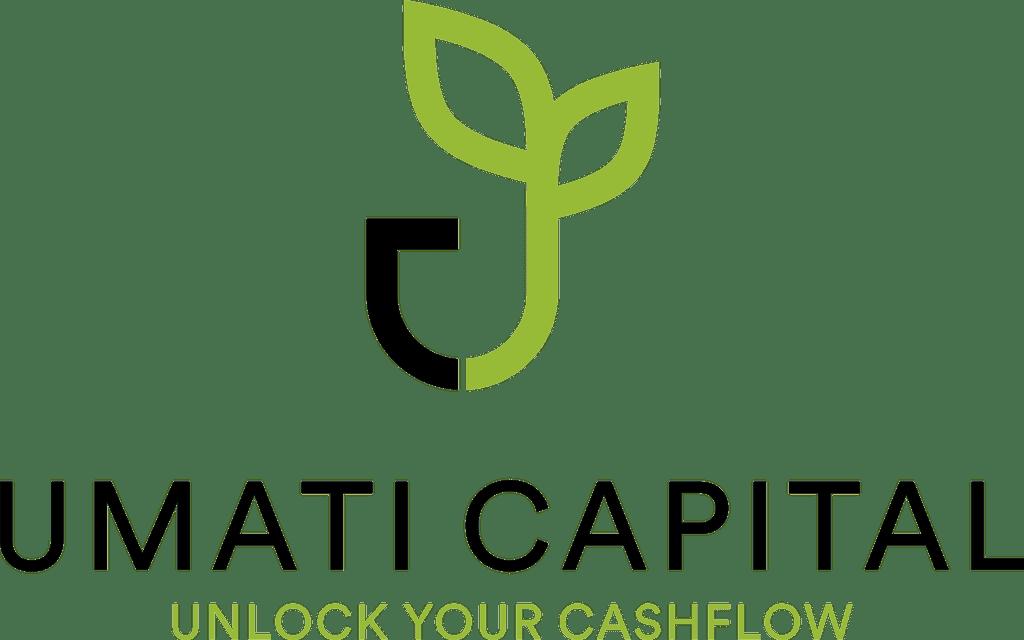 Umati Capital Ltd Loans Images