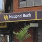 NATIONAL BANK OF KENYA LOANS
