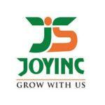 JOYINC