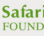 SAFARICOM FOUNDATION MICRO LOAN FUND
