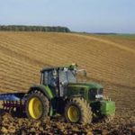AGRICULTURAL FINANCE CORPORATION LOANS